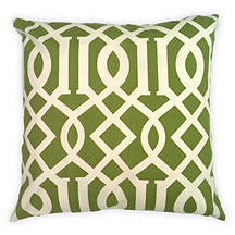 Chilholm Accent Pillow