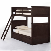 Cocoa Cailen Bunk Bed