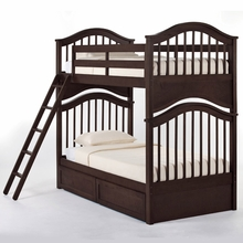 Cocoa Kadyn Bunk Bed