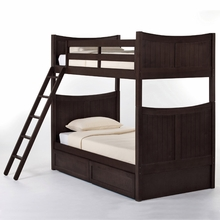 Cocoa Devin Bunk Bed