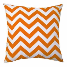 Christy Accent Pillow