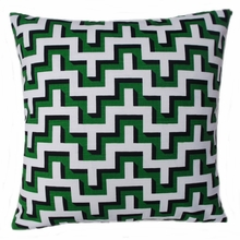Clark Accent Pillow