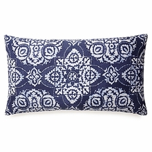Contessa Accent Pillow