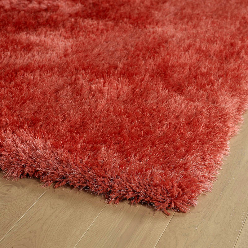 Coral Rugs Home Decor