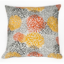 Cornwall Accent Pillow