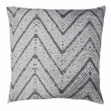 Cosmpolitan Accent Pillow