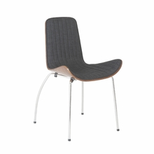 Curt Side Chair - Set of 2
