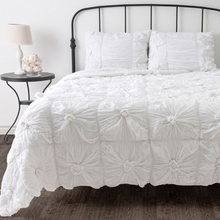 Day Dream Comforter Bedding Set