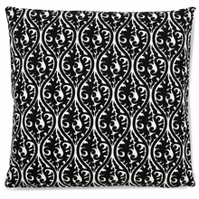 Devan Accent Pillow