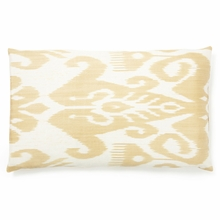 Devon Accent Pillow