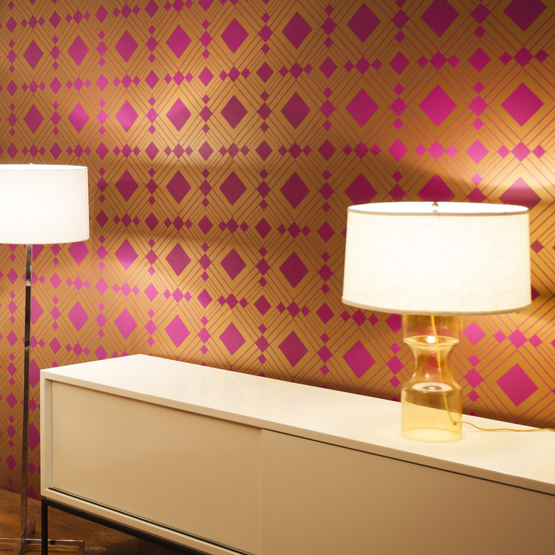 removable wallpaper an - photo #13