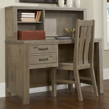 Reclaimed Grayson Desk
