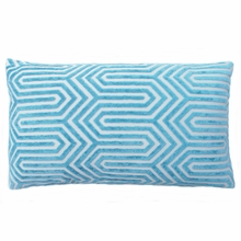Durapur Accent Pillow