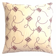 Durrant Accent Pillow
