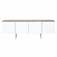 Edge Sideboard