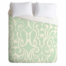 Eloise Lightweight Duvet Cover
