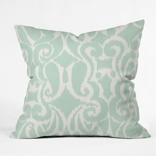 Decorative Pillows For Teens Girls Pillow Decorative Pillows For Girls Throw Pillows For Teen