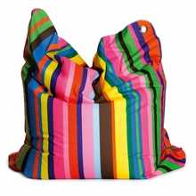 Fashion Bag Candy Bean Bag Chair