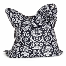 Fashion Bag Marie Antoinette Bean Bag Chair