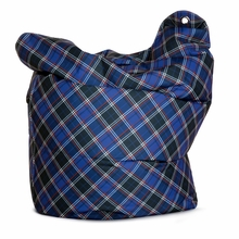 Fashion Bag McGregor Bean Bag Chair