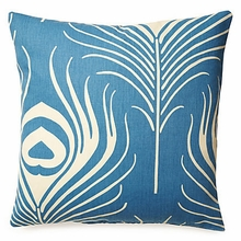 Ferrise Accent Pillow