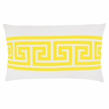Fletcher Accent Pillow
