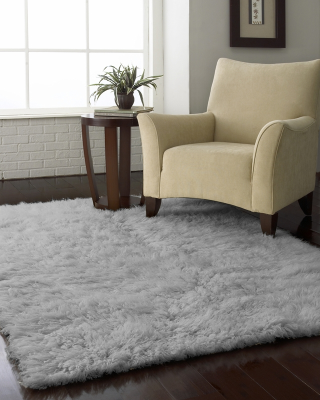 standard rug natural grey furniture stores in kansas mall row