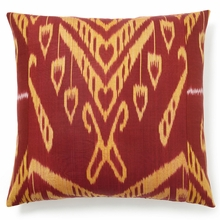 Fontine Accent Pillow