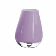 Forsizia Toothbrush Holder in Lilac