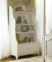 Isabella Bookcase