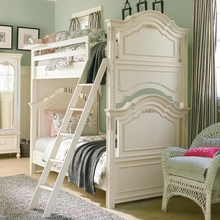 Isabella Bunk Bed