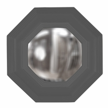 George Octagon Mirror