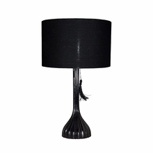 Ro Sham Beaux George Table Lamp