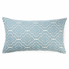 Grace Accent Pillow