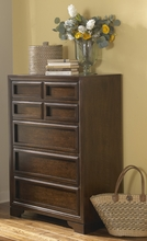 Grayson Drawer Chest