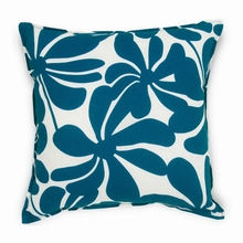 Gretchen Accent Pillow