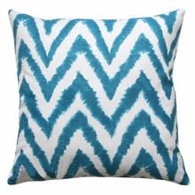Gutke Accent Pillow