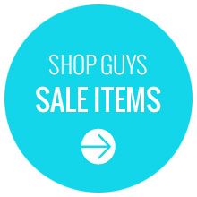Guys Furniture & Decor Sale