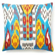 Hadley Accent Pillow