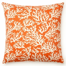 Haiku Accent Pillow