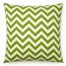 Haina Accent Pillow