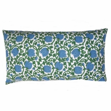 Hanford Accent Pillow