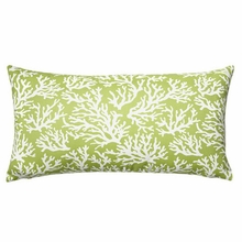 Hector Accent Pillow