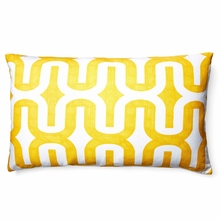 Hilton Accent Pillow