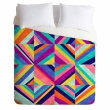 Hybrid 1 Lightweight Duvet Cover