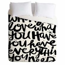 If You Love Lightweight Duvet Cover