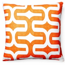 Ivan Accent Pillow