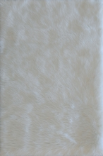 Ivory Danso Rug