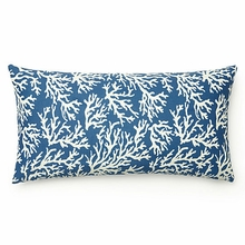 Josephine Accent Pillow