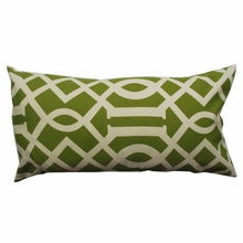 Kaeleku Accent Pillow